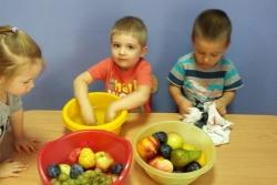 Kuchcikowo - BRZDĄC Niepubliczne Przedszkole i Żłobek w Piasecznie